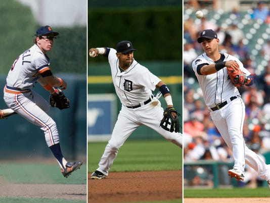 636662608532901998-shortstops.jpg