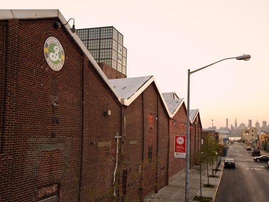 BrooklynBrewery-N12thSt.jpg