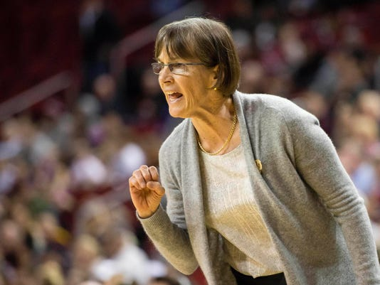 NCAA Womens Basketball: Pac-12 Conference Tournament-ASU vs Stanford