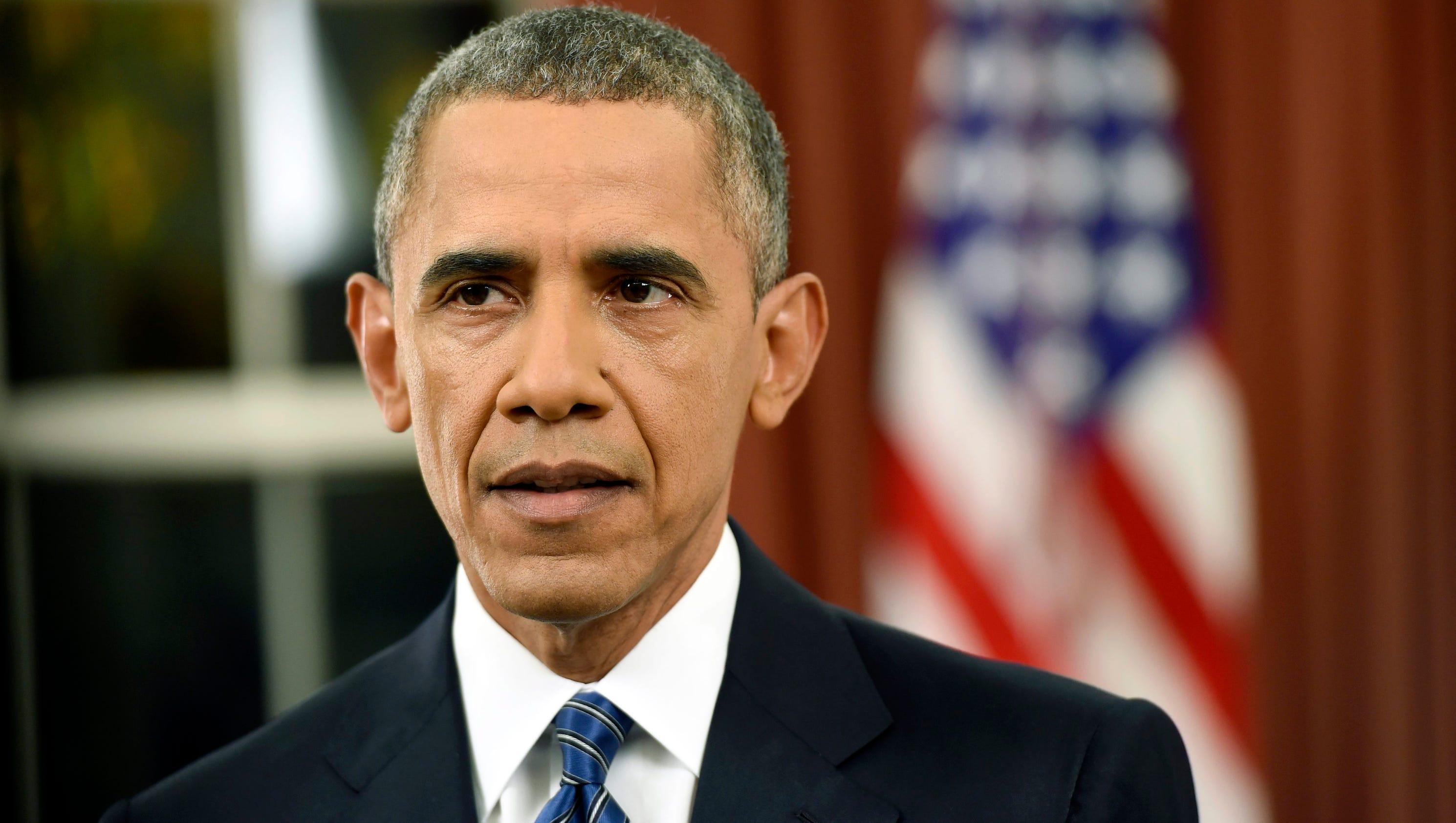 Օբաման գնահատել է Էրդողանի քայլերը Մոսկվայի հետ հարաբերությունները կարգավորելու հարցում