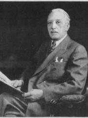 Domingo E. Delgado