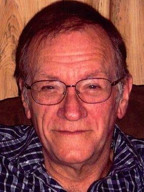 Steven C. Lawson