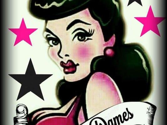 636268971510452183-dazzling-dames.jpg
