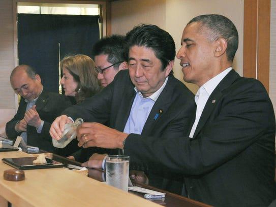 Obama.Japan4.jpg