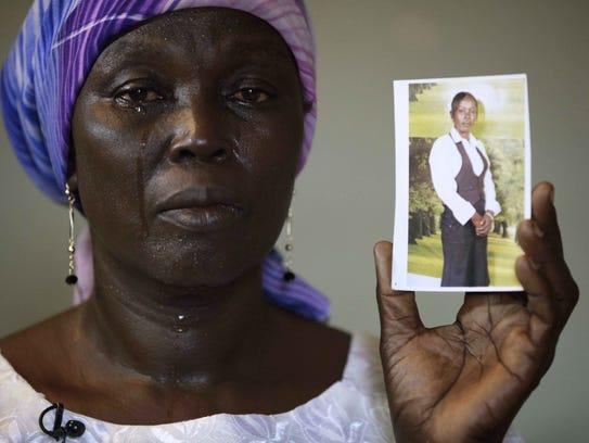 AP_APTOPIX_Nigeria_Kidnapped_Girls