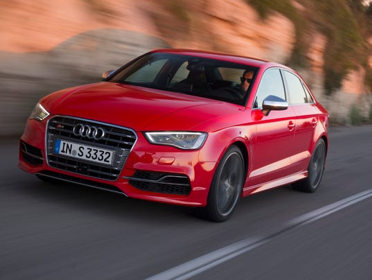 AudiS3002