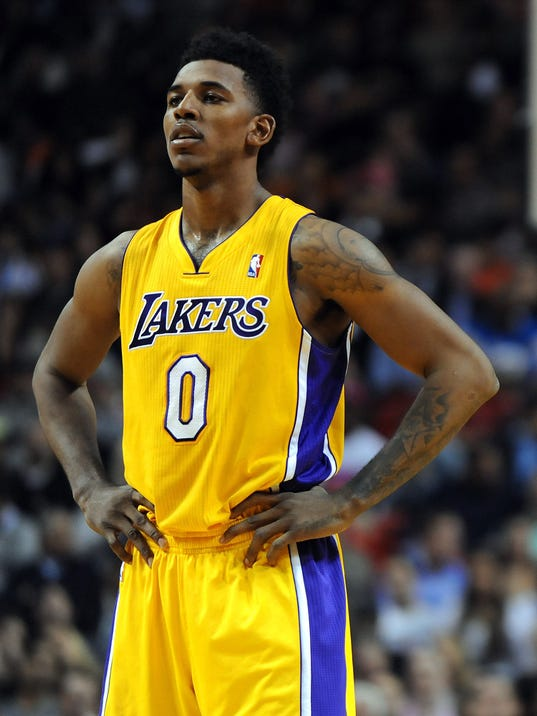 3-24-nick-young-lakers-burglary