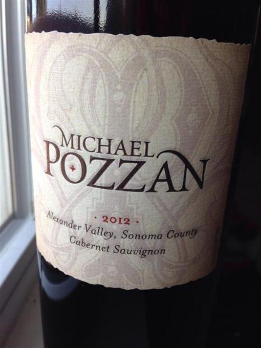 Pozzan wine.jpg