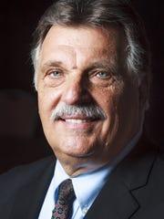 Bill Patena