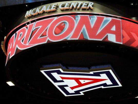 Arizona Wildcats mens basketball schedule 2014-15 season