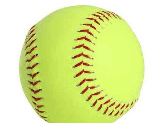 636640023375970802-softball-ball-2.jpg