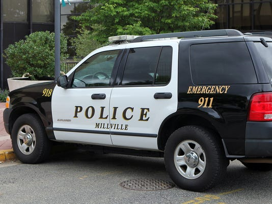 636164802538080848-Millville-Police-Carousel-1.jpg