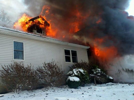 636485874481071558-eastfishkillfire.jpg