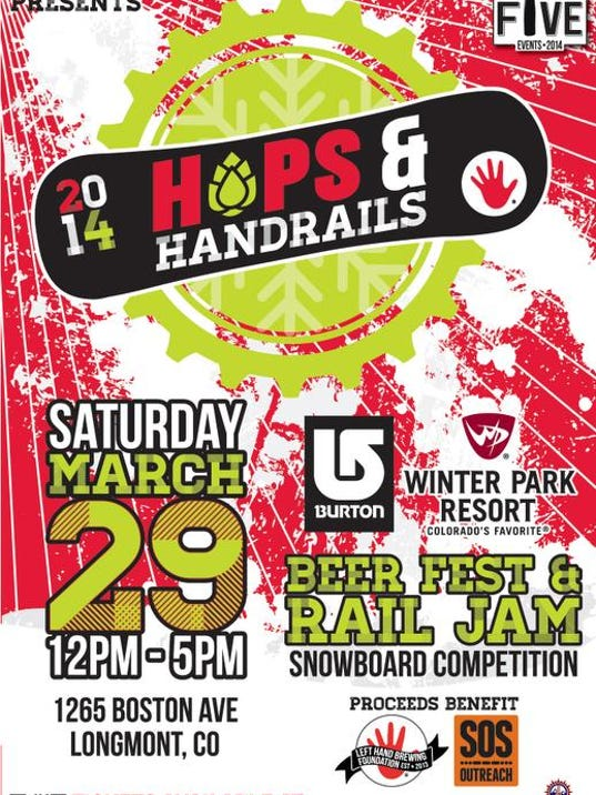 2014-Hops-&-Handrails-SPLASH-Poster.jpg