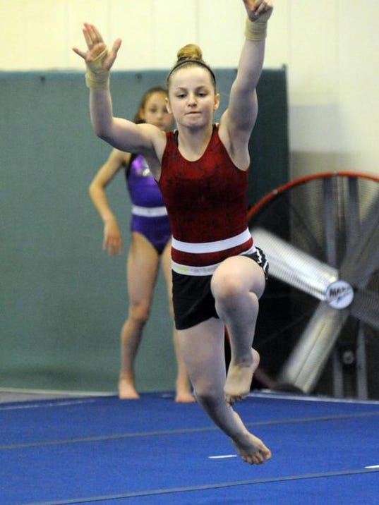 MNCO female athlete triad 030 041.jpg