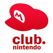 Club Nintendo is the official customer loyalty program for Nintendo gamers.