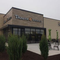 Panera Bread plans to open its Oshkosh location, 1090 N Wasburn St., Sept. 3.