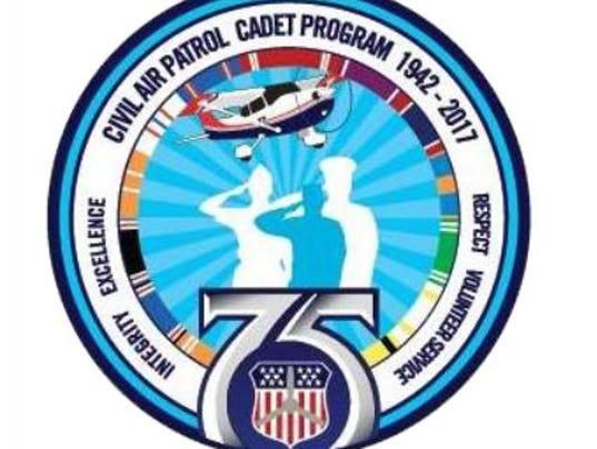 636523179457316644-civil-air-patrol.JPG