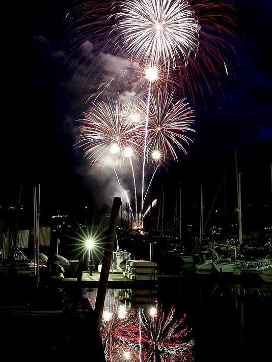 0704_KSLO_Fireworks01.JPG