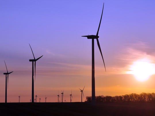 Wind Power-Great Plai_Thad.jpg