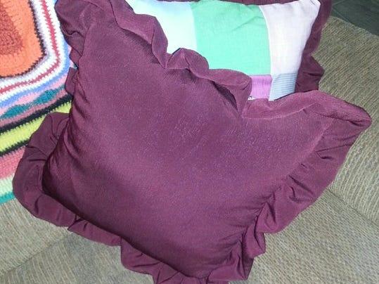 Pillows1.jpg