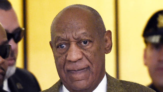 Lawyers for Bill Cosby are trying to get deposition testimony in which he admitted to affairs and plying women with prescription drugs resealed.