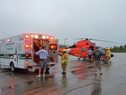 635768753768668969-DCA-0903-rescue-helicopter