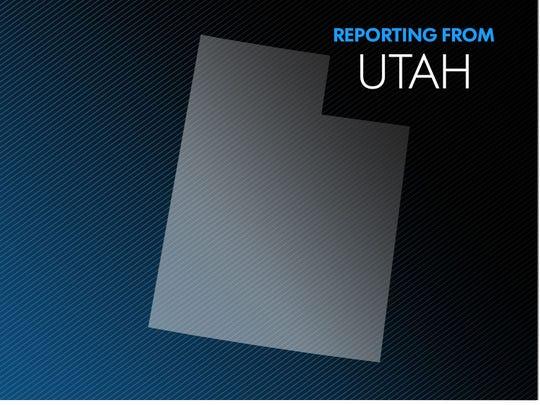 Utah breaking news