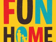 Save 20% on Tickets for Fun Home