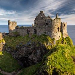Beautiful Ireland: Postcard-perfect scenes of the Emerald Isle