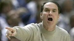 Former Vanderbilt basketball coach Eddie Fogler is helping the Commodores find a new coach. He also helped Tennessee State hire a coach in 2009.