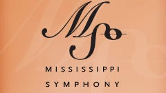 Mississippi Symphony Orchestra agreed to a contract that did away with healthcare benefits.