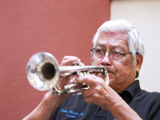 Eddie Olivares Sr.JPG
