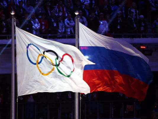 6-17-16-olympic-flag-russian-flag