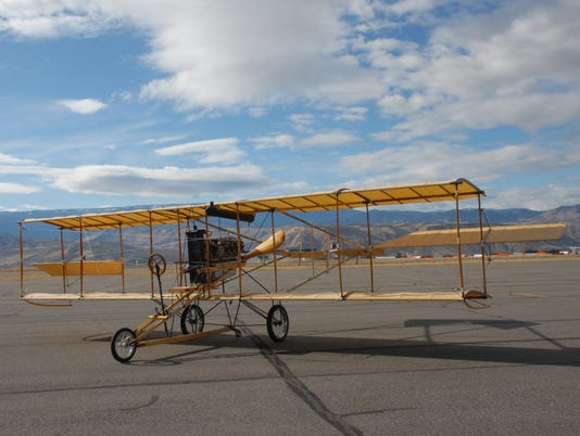 635975248261950122-1909-Curtiss-Pusher---Steve-Kaminoff-photo.JPG