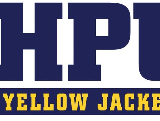 Howard-Payne logo
