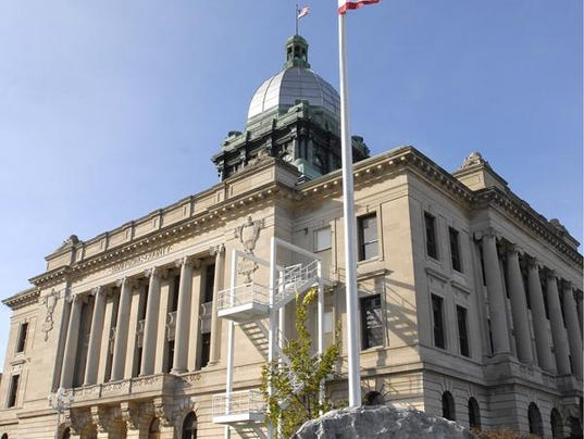 Manitowoc County Courthouse.jpg