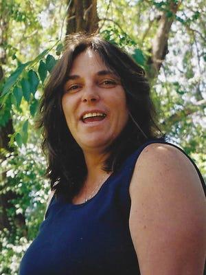 Susan Collins, 52