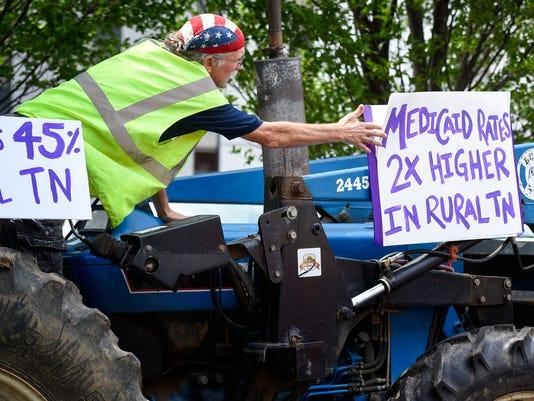 nas-tractor rural healthcare_008