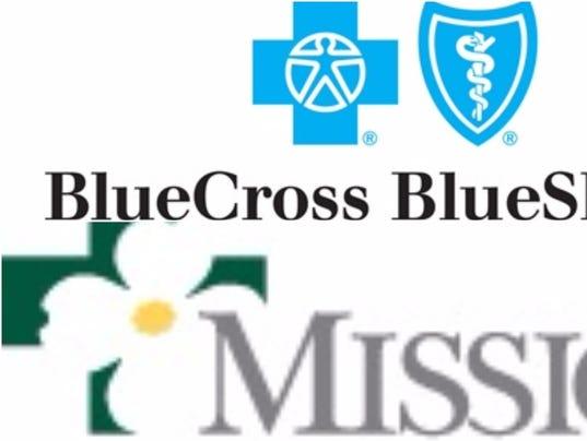 636366751618875161-bcbs-mission-logos.jpg