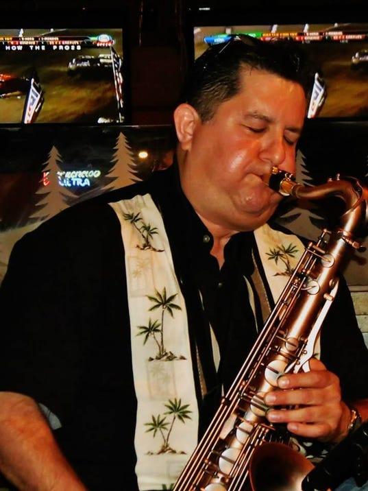Miami Jazz In The Garden 2015 Autos Post