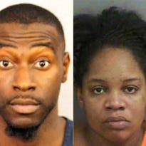 Broward pair face charges linked to armed robbery at East Naples hotel