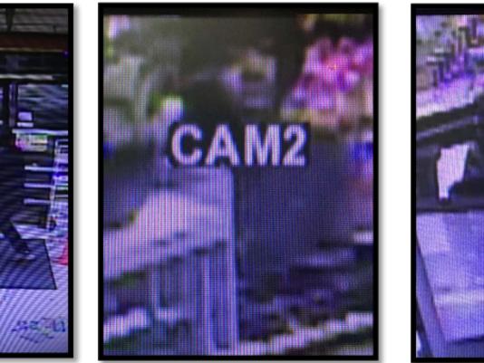 636511769487430670-Salisbury-robbery.png