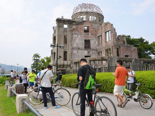 Japan-Pokemon-Go-Hiroshima.jpg