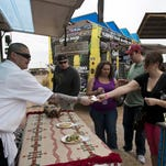 Food truck guide: Nearly 50 savory and sweet food trucks around Phoenix