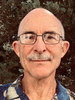 David Kleinjans