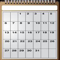 Events calendar: June 22, 2018