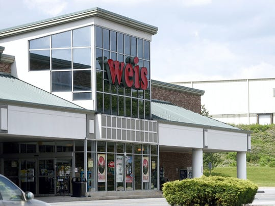 Weis Markets is seeking permission from the township Board of Supervisors to open a beer cafe in its store at 1651 E. Cumberland St., North Lebanon Township.
