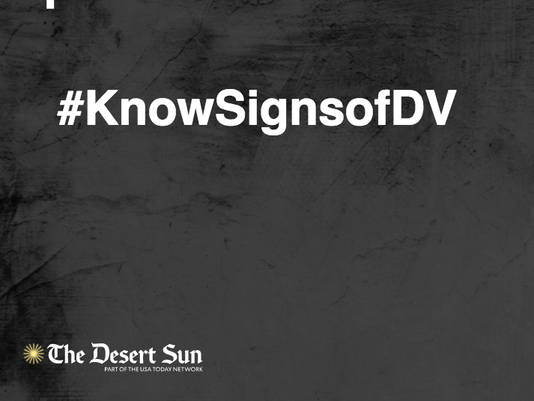 635926992688043921-Know-Signs-of-DV-06.png