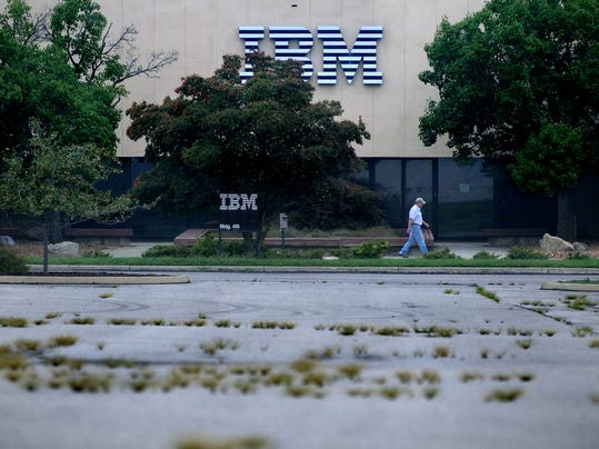BEST_FOR_STORY_SA_IBM_Walker_02.jpg_20130903.jpg